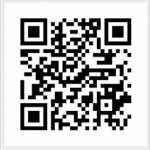 actionbound_qrcode_winzendorf